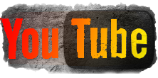 Le Youtube de Jerry Tremblay